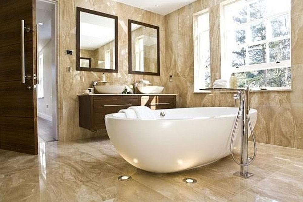 Main Bathroom Interior Design To Help You Create Something Great 91 Main Bathroom Interior Design To Help You Create Something Great