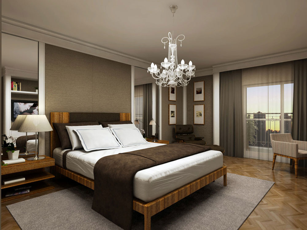 Master Bedroom Colors Ideas And Techniques Storiestrending Com