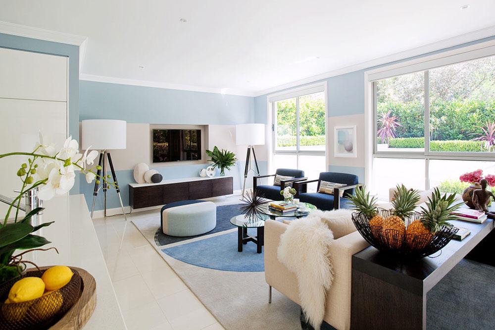 Mediterranean interior design and home decor ideas8 Mediterranean interior design and home decor