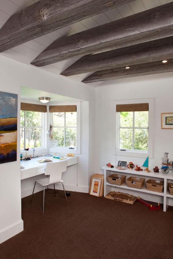 47525051542 Mill Valley House Designed by Artistic Designs for Living