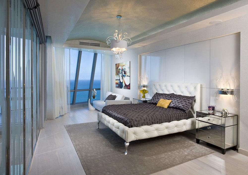 Modern-Bedroom-Interior-Design-Gallery-3 Gallery for modern bedroom interior design