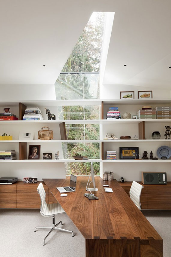 61253419695 Modern interior design images that should inspire you