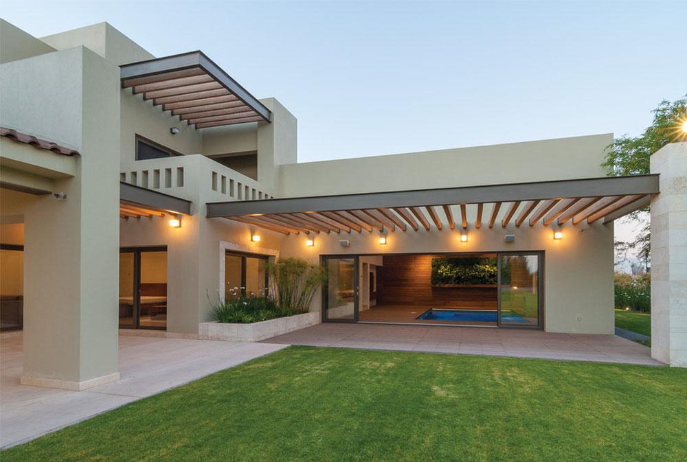 Image-15-5 Modern pergola ideas for your home design