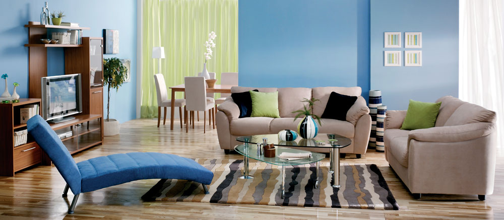Monochromatic-interiors-color-palette-for-refresh-days-7 Monochromatic-interior-color-palette for refreshing days