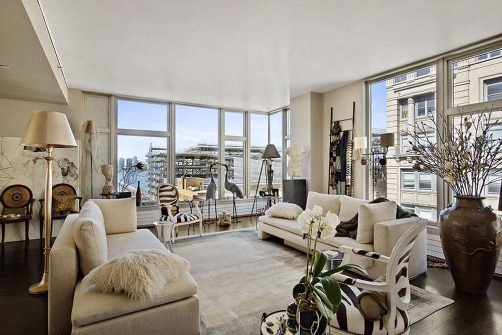 NYC Apartment Interior Design Ideas-1 NYC Apartment Interior Design Ideas