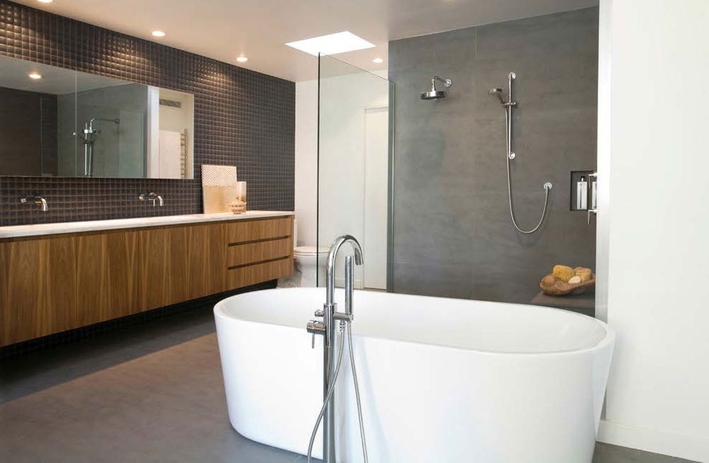 New-Bathroom-Decorating-Ideas-4 New Bathroom-Decorating-Ideas