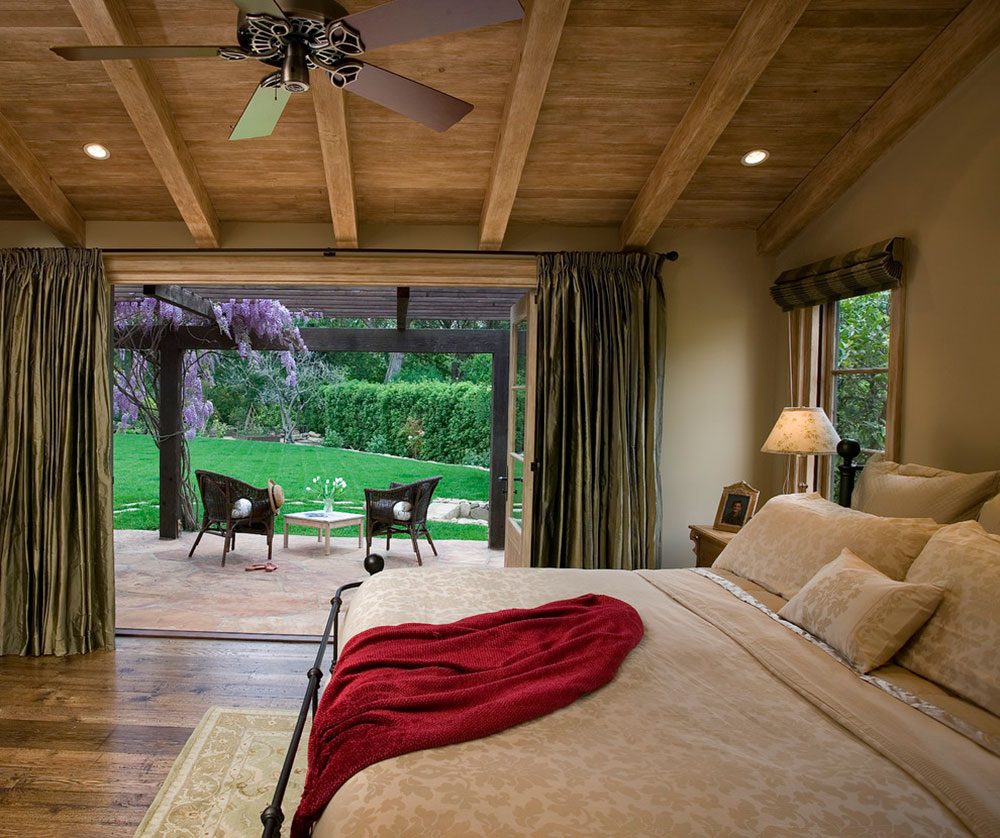 Newlyweds-bedroom-design-ideas-should-help-the-couple1 Newly-wed-bedroom-design-ideas should help the couple