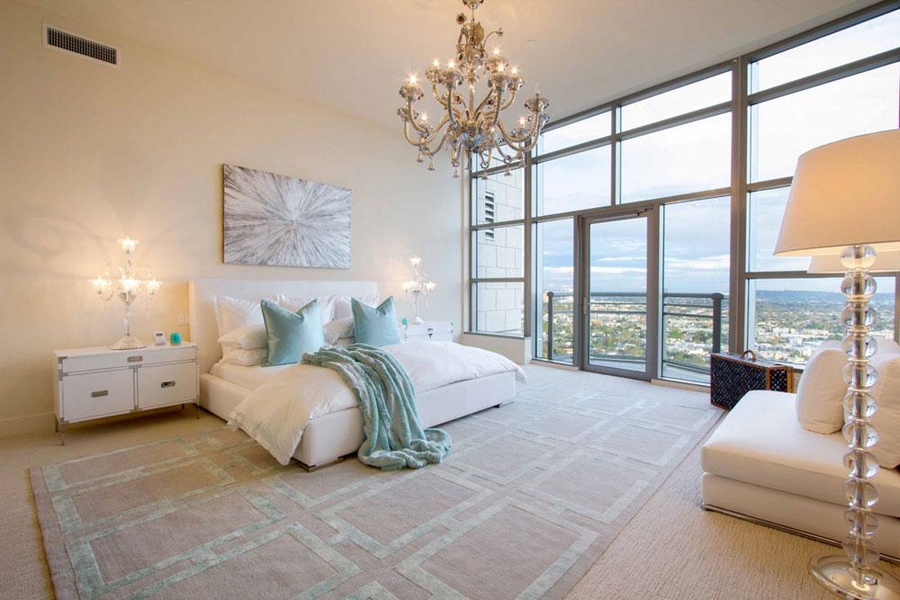 Beautiful Bedroom Ideas That Improve Sleeping and Resting 11 Beautiful Bedroom Decorating Ideas That Improve Sleeping and Resting