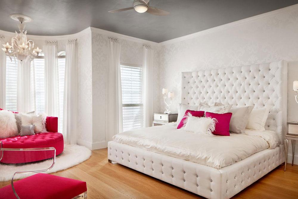 Beautiful-Bedroom-Interior-Designs-to-Check-Out-11 Beautiful-Bedroom Interior Designs-to-Check Out