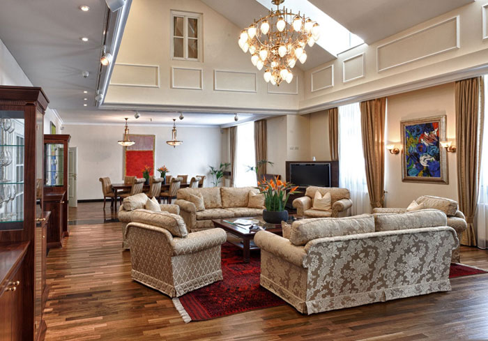 79887910323 Beautiful living rooms that are comfortable and stylish