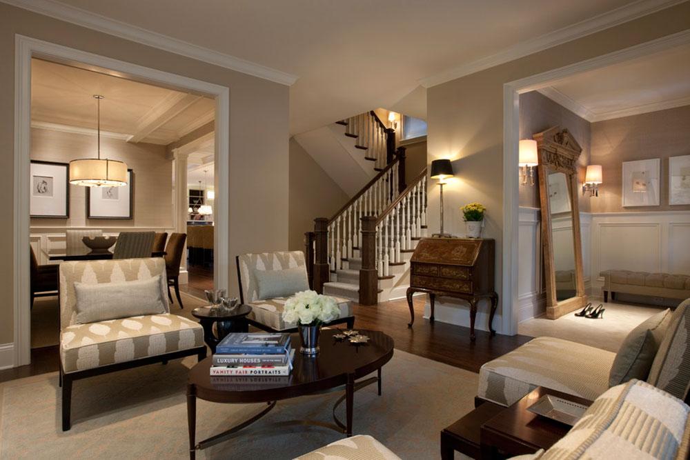 Open-floor-plan-ideas-for-contemporary-house3 open-floor-plan-ideas for contemporary house