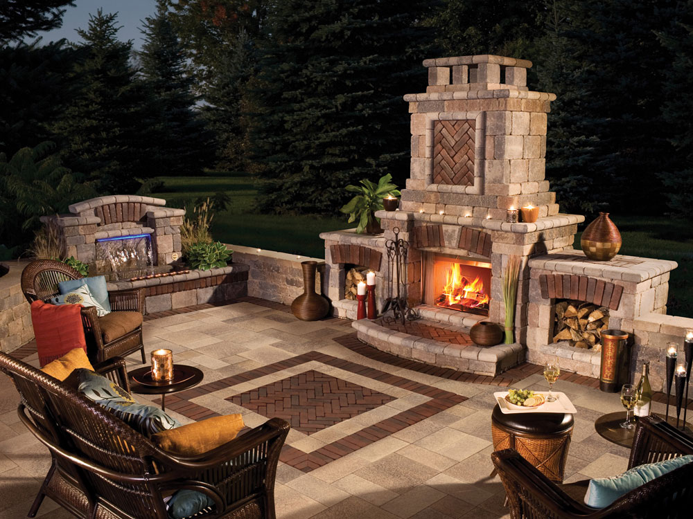 Outdoor-fireplace-design-ideas-to-choose-of-1 outdoor-fireplace-design-ideas to choose from