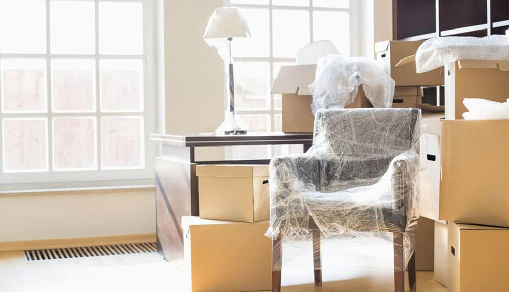 Moving-New-Home-Artikel-Bild Packers & Movers: The knights in shining armor come to your moving assistance