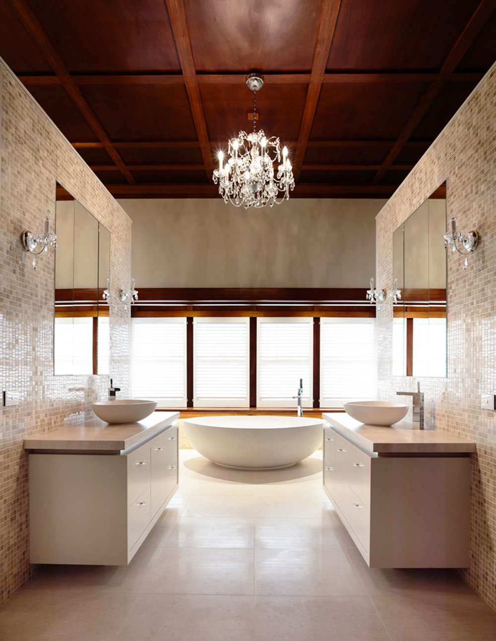 Photos-and-examples-of-choosing-the-best-bathroom-tiles-10 photos and examples of choosing the best bathroom tiles