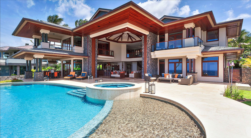 Pictures-of-beach-house-architecture-and-its-beautiful-surroundings-1 Pictures of beach-house-architecture and its beautiful surroundings