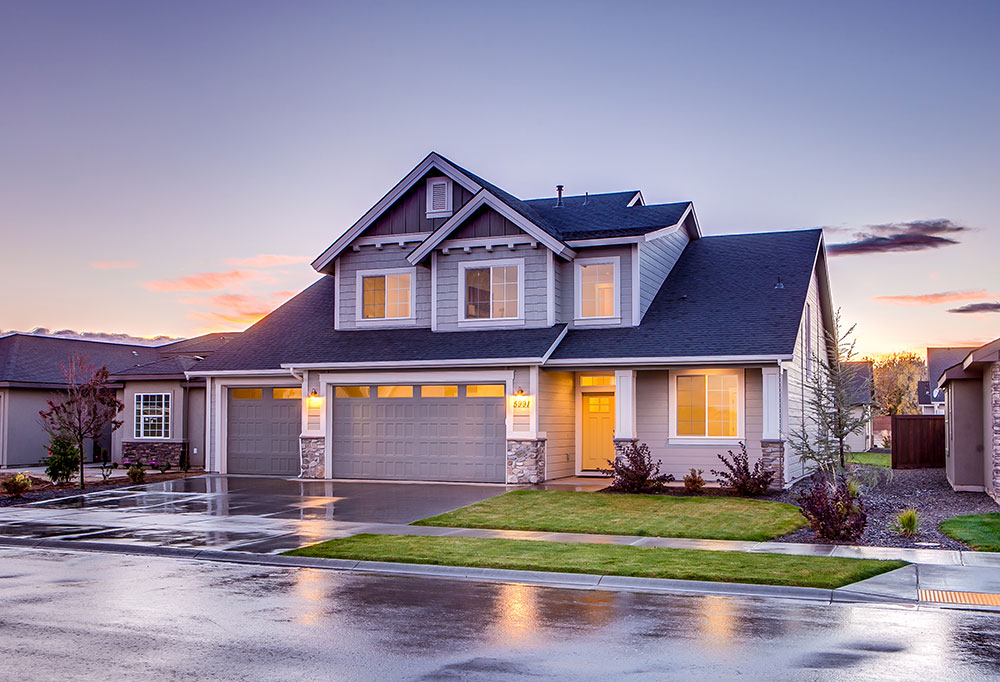 House Problems a Disaster Restoration Company can solve