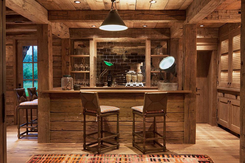 Bar remodeling ideas for bars