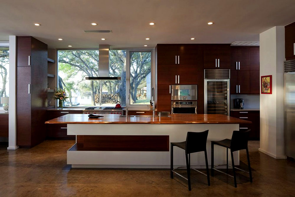 Redesigning Your Kitchen With These Useful Tips 9 Redesigning Your Kitchen With These Useful Tips