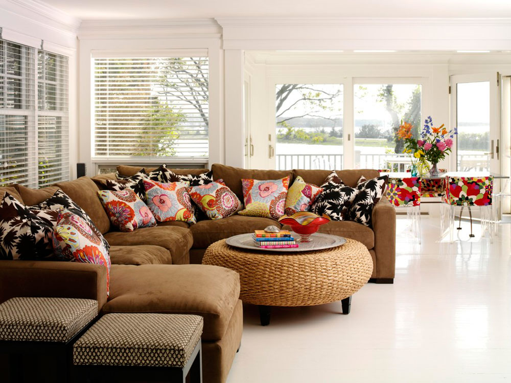 Relaxing interior design on a budget9 Relaxing interior design on a budget