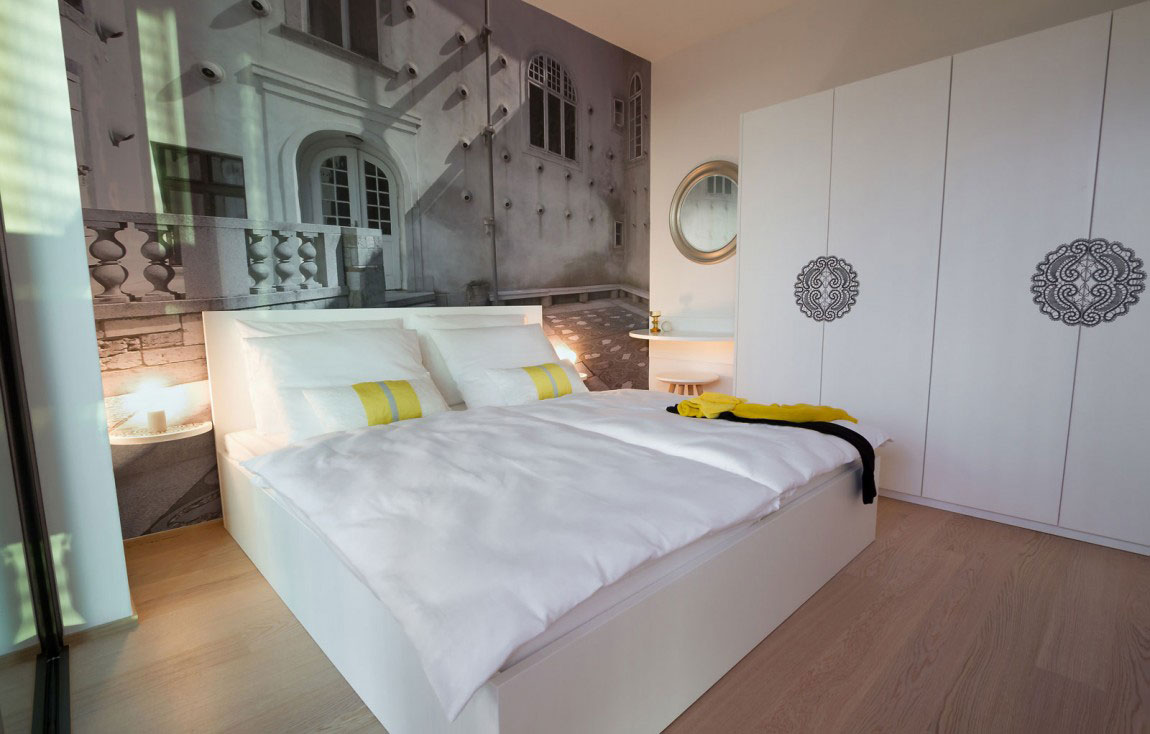 Right Way To Do The Interior Design Of A Bedroom 1 Right Way To Do The Interior Design Of A Bedroom