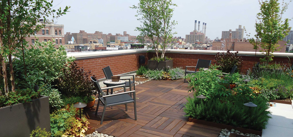 Roof terrace-design-ideas-for-chill-days-and-nights-1 Roof terrace design-ideas for chill-days and nights