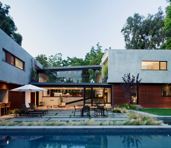 49456327162 San Lorenzo Residence Designed by Mike Jacobs Architecture