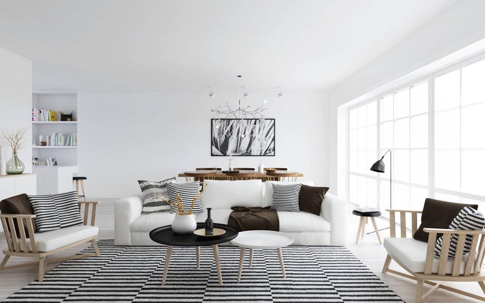 Story-3 Scandinavian design, history, furniture and modern ideas