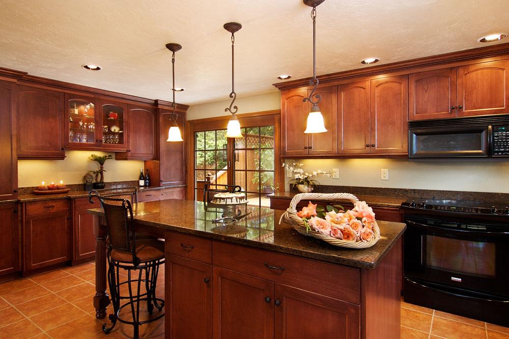 Showcase-the-impressive-wooden-kitchen-interior-design-1 Showcase-the-impressive-wooden-kitchen-interior design
