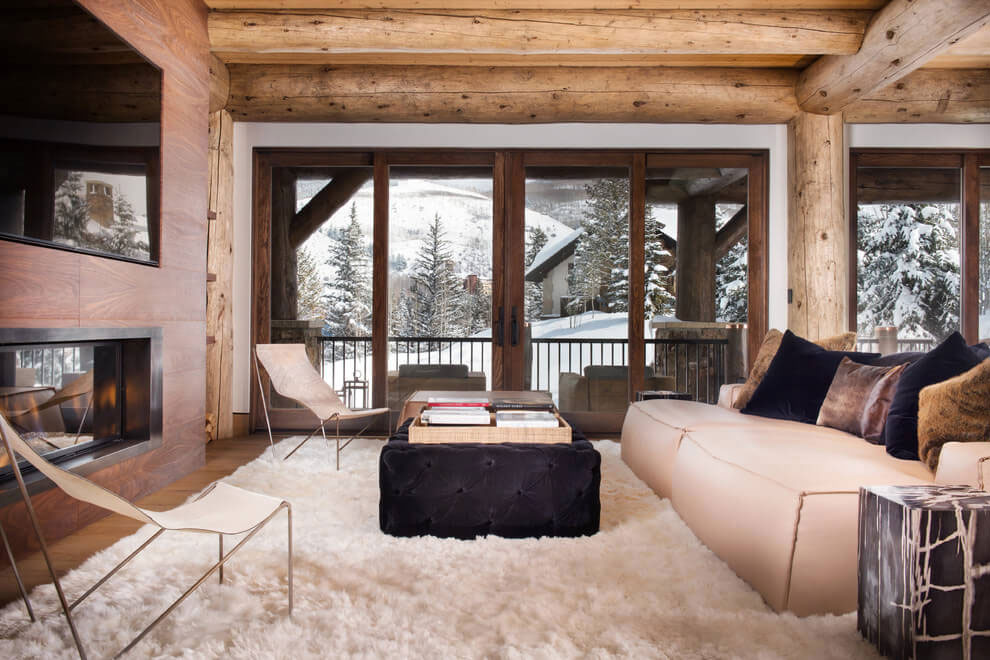 Ski-chalet-presentation-the-beauty-of-natural-wood-1 ski-chalet-presentation of the beauty of natural wood
