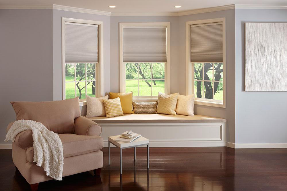 75a5f36c-0603-e511-9457-0e6de736083d Smart Window Noise Canceling Treatments