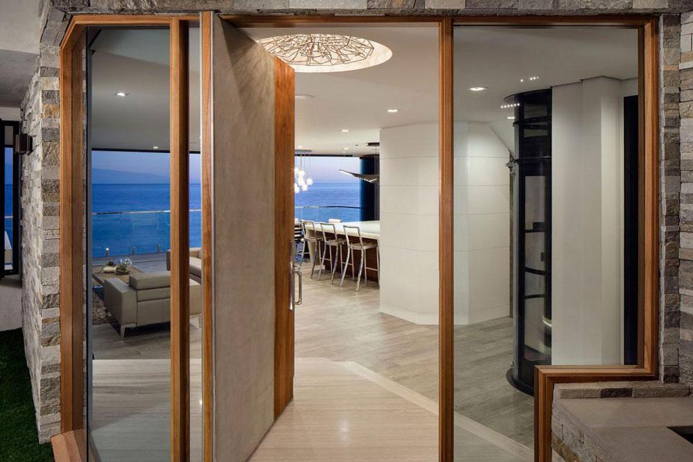 Stunning-Laguna-Beach-House-designed-by-Mark-Abel-and-Myca-Loar-1 Stunning-Laguna-Beach-House designed by Mark Abel and Myca-Loar