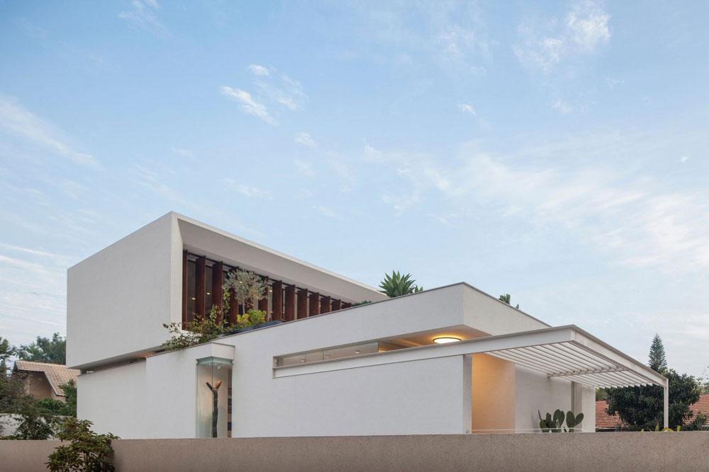TV-house-a-true-wonder-of-modern-architecture-1 TV-house, a true wonder of modern architecture