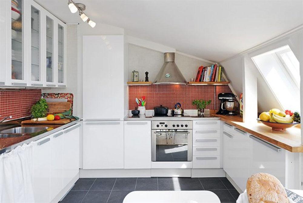 Apartment-kitchen-interior-design-ideas-as-an-example-1-Apartment-kitchen-interior design-ideas as an example