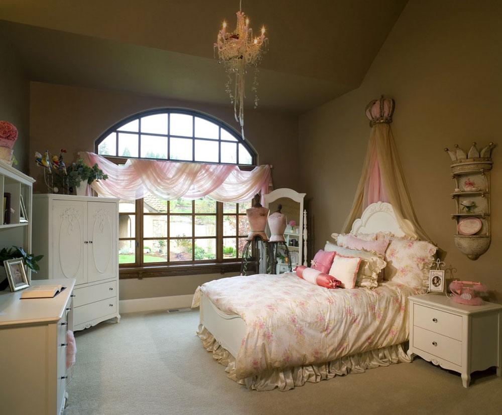 Teen Bedroom Design Ideas-1 Teen Bedroom Design Ideas