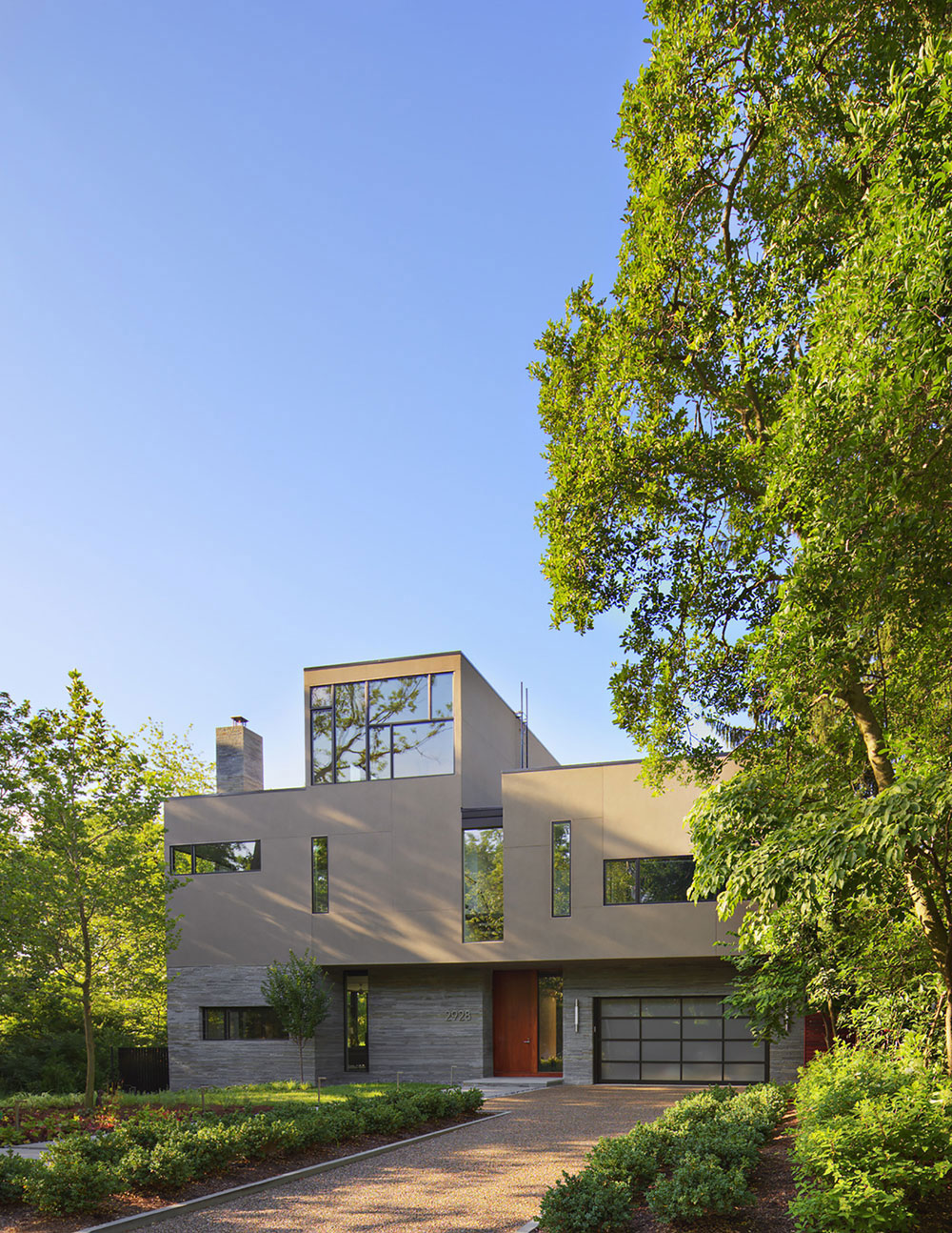 The Brandywine-house-is-an-interior-design-and-architecture-inspiration-1 The Brandywine house is an inspiration for interior design and architecture