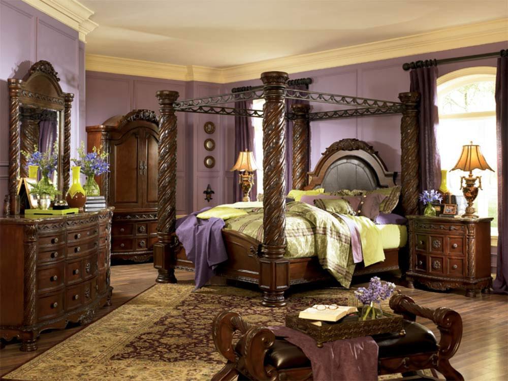 The Art Of Designing With Antiques Interior Design Ideas 1 The Art Of Designing With Antiques - Interior Design Ideas