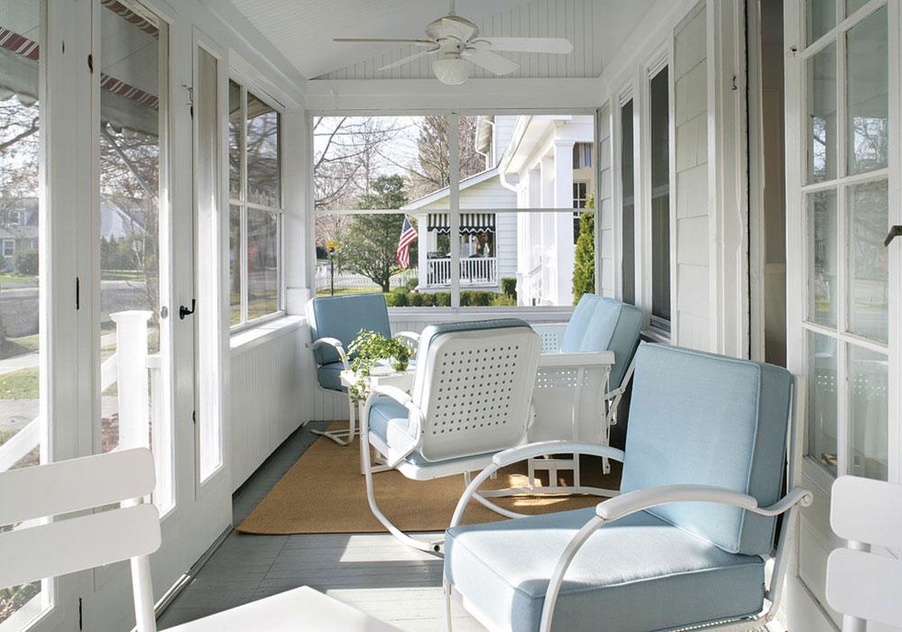Difference Between a Veranda-Balcony-Veranda-Patio and Deck-1 The difference between a porch, balcony, porch, patio, and patio