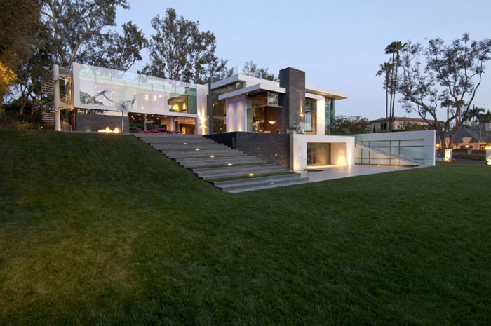 69587354601 The exquisite summit home by Whipple Russell Architects