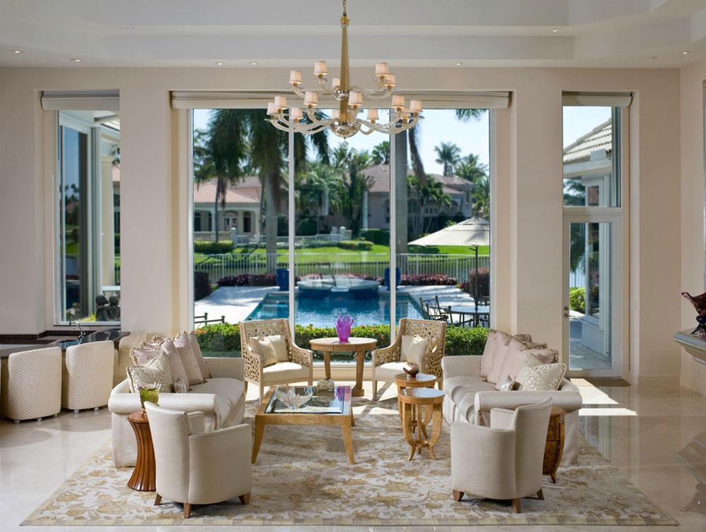 Neutral-color-palette-interior-design-is-still-popular12 Neutral-color-palette-interior design is still popular