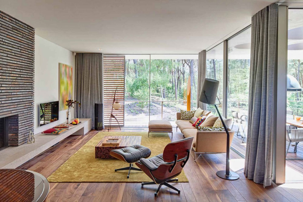 You Know You Need These Living Room Interior Ideas 1 You Know You Need These Living Room Interior Ideas