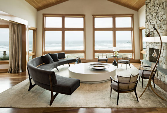 57818158238 things to consider when decorating the house with furniture