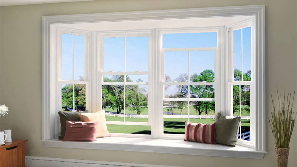 maxresdefault things to look out for when upgrading to vinyl replacement windows