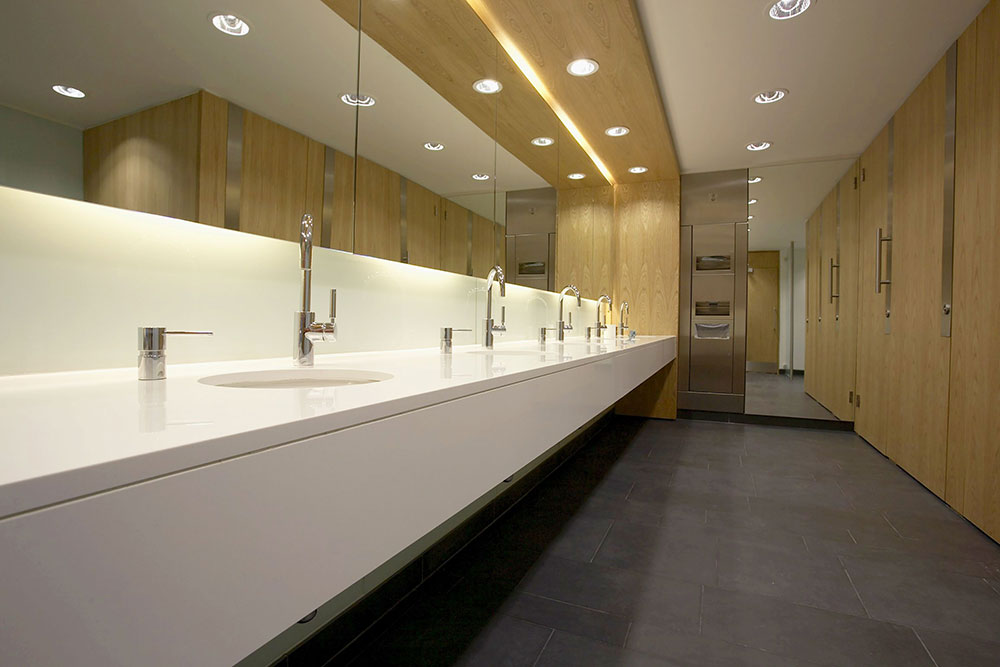 0439c3649c76cc15ad9f2dd2b4e11a9f How to ensure the cleanliness of your office washrooms