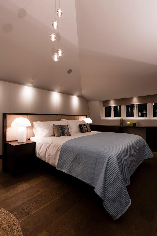 Bedroom-lighting-tips-and-pictures-7 bedroom lighting tips and pictures