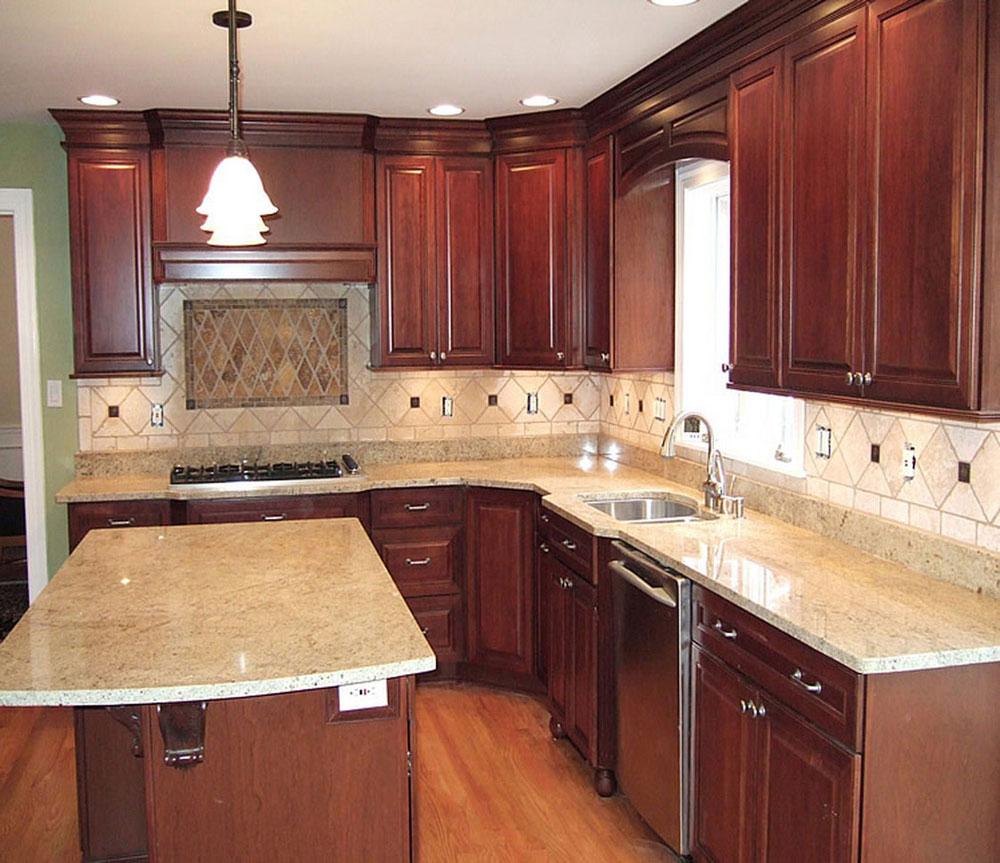 Traditional-kitchen-interior-design-ideas-5 traditional-kitchen-interior-design-ideas