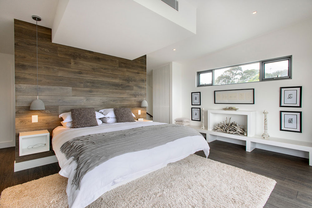 SOUTH-COOGEE-House-by-CAPITAL-BUILDING-Apartment-Renovations Design and decoration ideas for apartment-bedrooms to try out