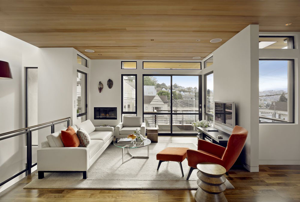 Useful tips for designing your own living space 1 Useful tips for designing your own living space