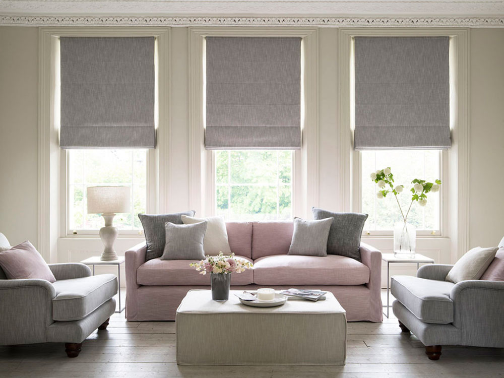 which-room-blind-living-blinds-direct-blog-1 Venetian mood - How curtains and blinds change the feeling of space
