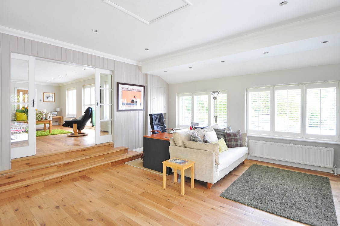 pexels-photo-259962 Vintage Amish ideas to modernize your home