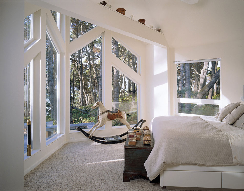 Marvin-door-and-window-by-DK-Boos-Glass-Inc Vintage bedroom ideas that shouldn't be overlooked